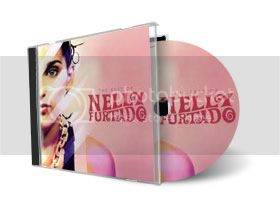 Nelly Furtado – The Best Of